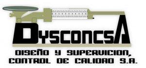 DYSCONCSA Nicaragua